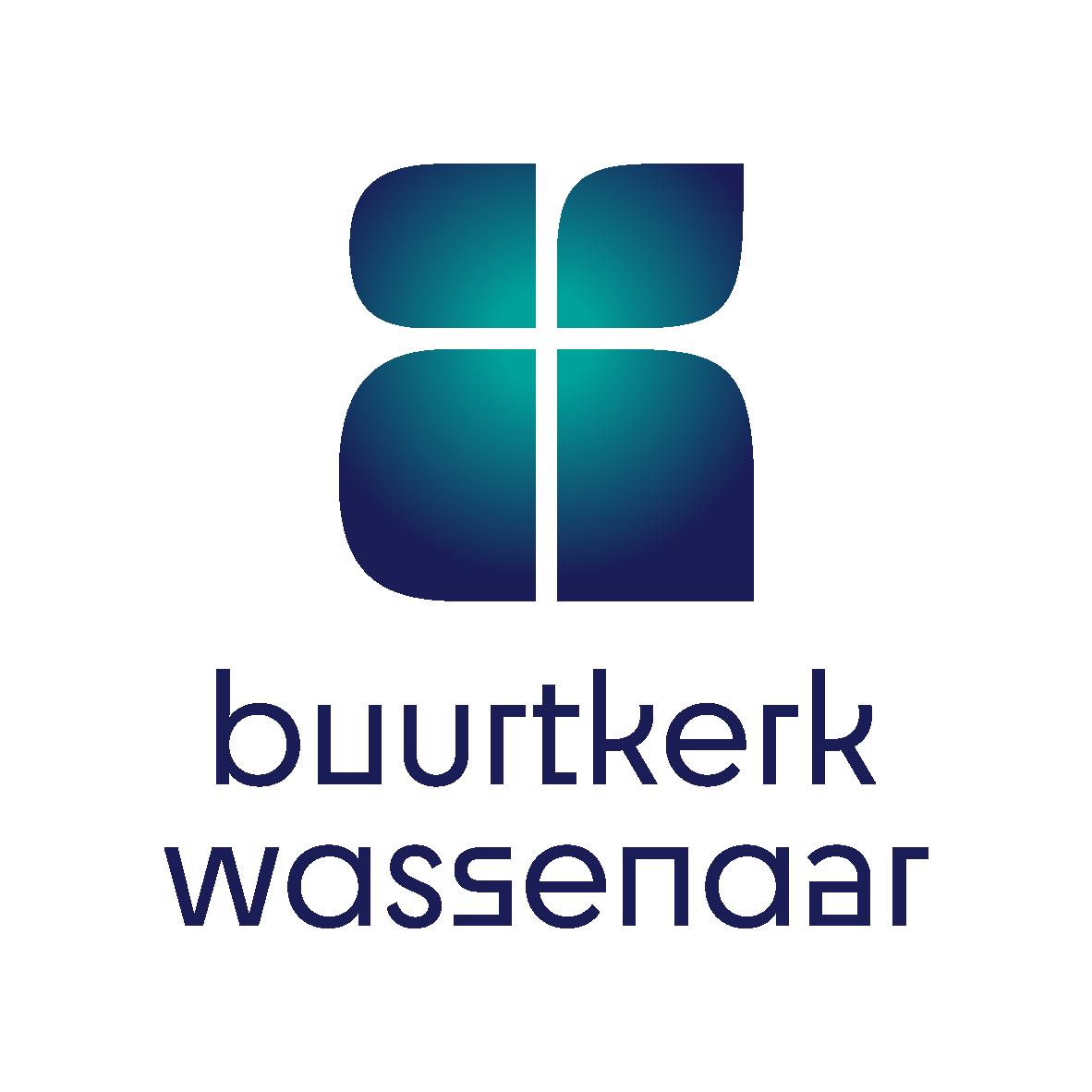 Buurtkerk Wassenaar